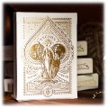 Tycoon Ivory Edition