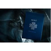 Mint 2 - Blueberry Mint