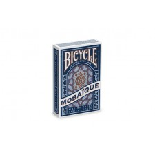 Bicycle Mosaïque