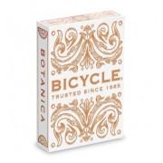 Bicycle Botannica