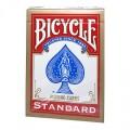 Bicycle 808 (Standard neu)