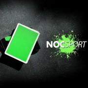 NOC Sport