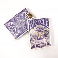 Bicycle Dreamers Playing Cards