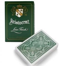 Aristocrats Green