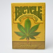 Bicycle Hemp