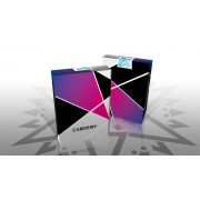 Cardistry Playing Cards