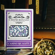 Casino Royale: Mystic Edition