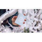 NOC Winter Edition - Glacier Ice