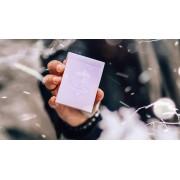 NOC Winter Edition - Lavender Dusk