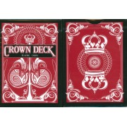 The Red Crown Deck