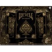 Bicycle Paragon